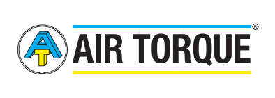 documentation airtorque